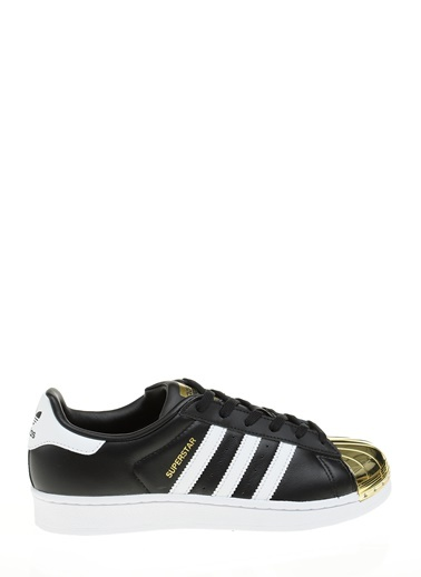 Superstar Metal Toe W-adidas